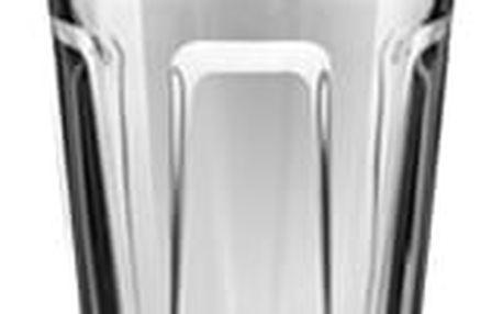 Tescoma Sklenice FAME 400ml, 6 ks (306052)