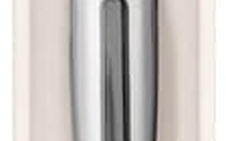 TESCOMA zásobník FlexiSPACE 222x74 mm