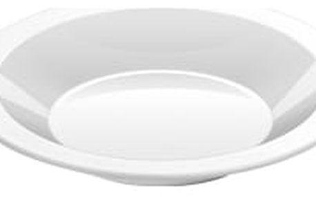 TESCOMA hluboký talíř GUSTITO ø 22 cm