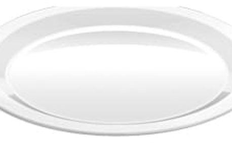 TESCOMA mělký talíř GUSTITO ø 27 cm