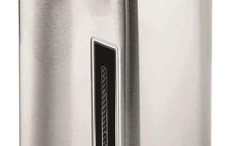 Automatický ohřívač vody s filtrací Scarlett SC-ET10D01B černá