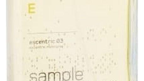 Escentric Molecules Escentric 03 100 ml toaletní voda tester unisex