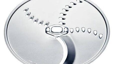 Příslušenství k robotu Bosch MUM 8 Bosch MaxxiMUM MUZ8KP1