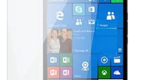 Screenshield temperované sklo na displej pro Microsoft Lumia 950 XL - MIC-TGL950XL-D