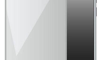ScreenShield ochrana displeje Tempered Glass pro Huawei Honor 9, šedá - HUA-TG25DGHON9-D