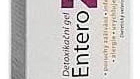 Gel Entero ZOO Entero ZOO detoxikační gel 100g