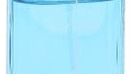 Davidoff Cool Water Wave 40 ml toaletní voda pro muže