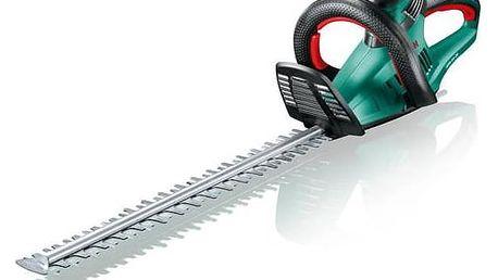 Nůžky na živý plot Bosch AHS 55-26, 0600847G00 + Doprava zdarma