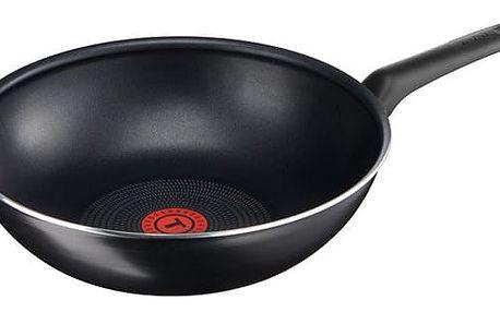Tefal Invissia 28 cm (B3091942)
