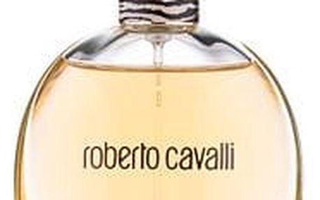Roberto Cavalli Roberto Cavalli Pour Femme 75 ml EDP W