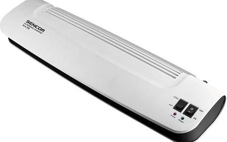 Sencor SLA 310, A3 - 8590669145379
