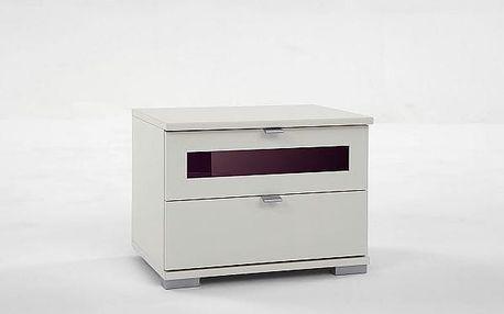 Noční stolek BOX