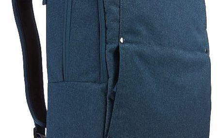 CaseLogic batoh Huxton pro notebook 15,6'', modrá - CL-HUXDP115B