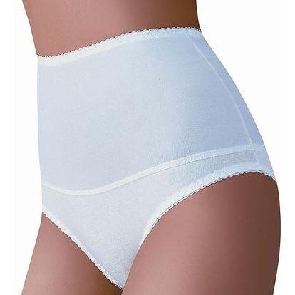 Kalhotky Mitex Igabílá,5XL