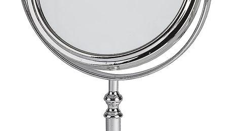 Koopman Kosmetické zrcadlo Paula, 36 cm