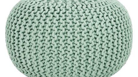 Sedák aline, 55/35 cm
