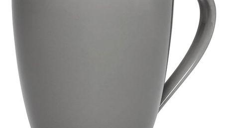 Pohár sandy, 10 cm