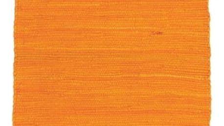 Koberec flíčkový julia, 70/230 cm