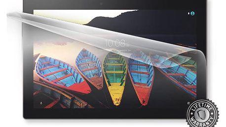 Tablet ochranná fólie ScreenShield na displej pro Lenovo TAB3 10 Business - LEN-T310BUS-D