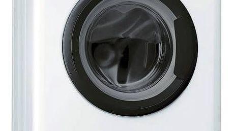 Automatická pračka Whirlpool FDLR 60250 BL bílá + Doprava zdarma