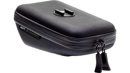 SP Connect Wedge Case Set - 53130