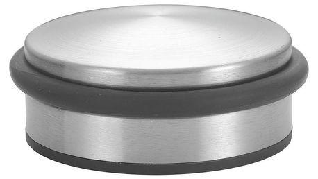 Zarážka dveřní bruce, 4,2 cm