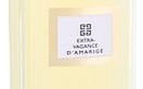 Givenchy Les Parfums Mythiques - Extravagance D´Amarige 100 ml EDT W