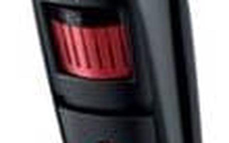Zastřihovač vousů Philips QT4005/15 + Doprava zdarma