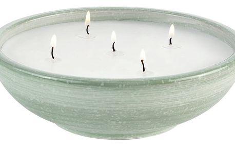 Svíčka v hrníčku ian, 6,5 cm