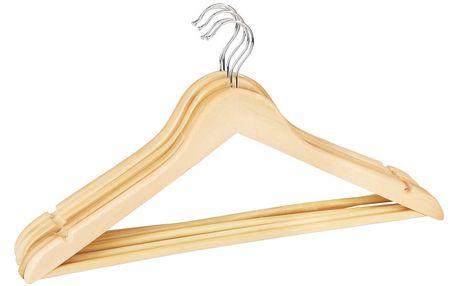 Sada ramínek na šaty kathrin, 44,5/23 cm