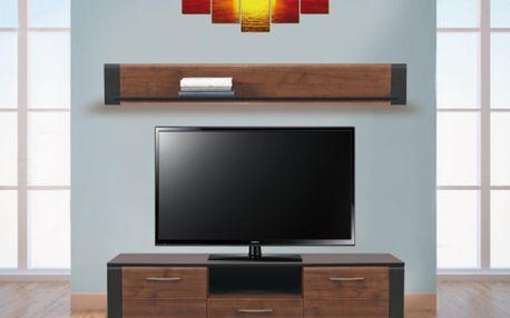 TV stěna NONA