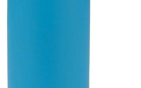 Dávkovač mýdla melanie, 18 cm