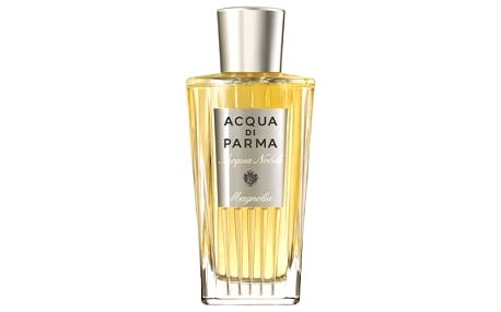 Acqua di Parma Acqua Nobile Magnolia 125 ml toaletní voda tester pro ženy