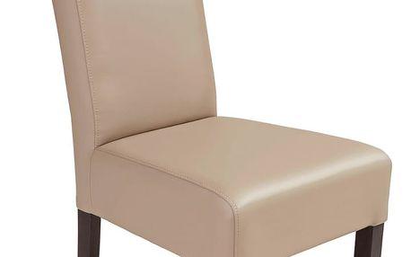 Židle jenny, 47/105/60 cm