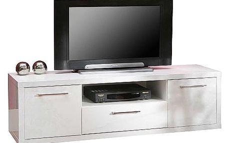 TV komoda SHNT14