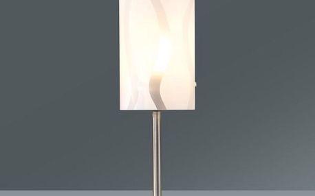Lampa stolní hannah, 41 cm