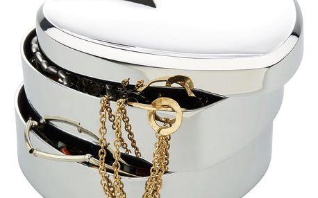 Šperkovnice sophie, 7,5 cm