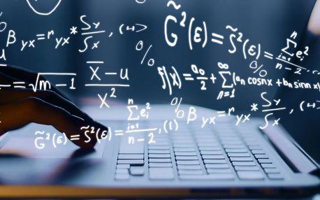 Video kurz matematiky Jak nevyletět v prváku z matiky