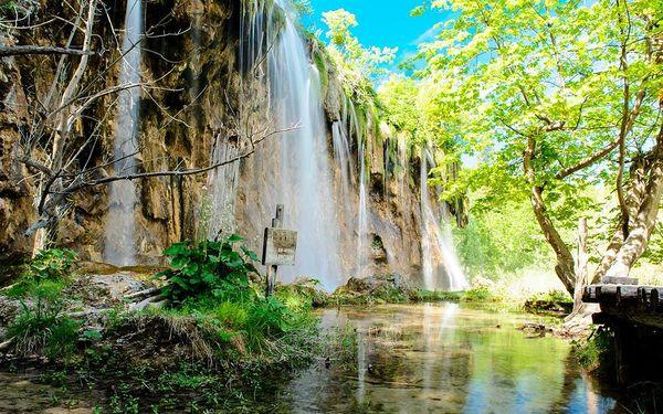 Přírodní perly chorvatské Istrie a Slovinska 23