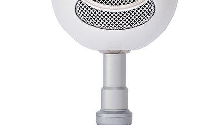 Blue Microphones Snowball iCE, bílý - 1974