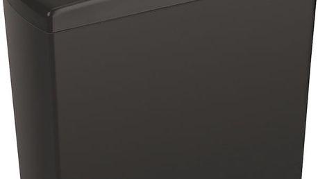 Sencor SSK 150 - 8590669118250
