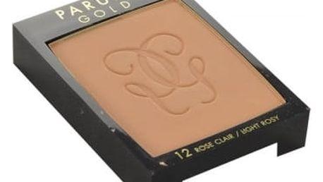 Guerlain Parure Gold SPF15 10 g makeup tester pro ženy 12 Light Rosy