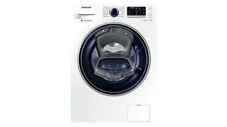 Automatická pračka Samsung WW70K52109W/ZE bílá + DOPRAVA ZDARMA
