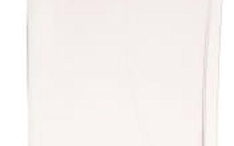 Salvatore Ferragamo F for Fascinating 90 ml toaletní voda pro ženy