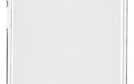 Kisswill TPU pouzdro pro Xiaomi Redmi Note 5A, transparentní - 2435926