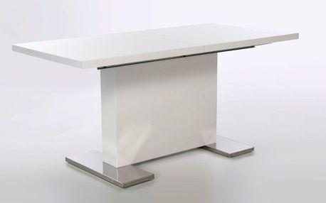 Jídelní stůl PAMELA