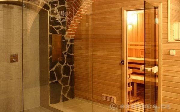 Green Gondola - Hotel, Restaurace, Wellness
