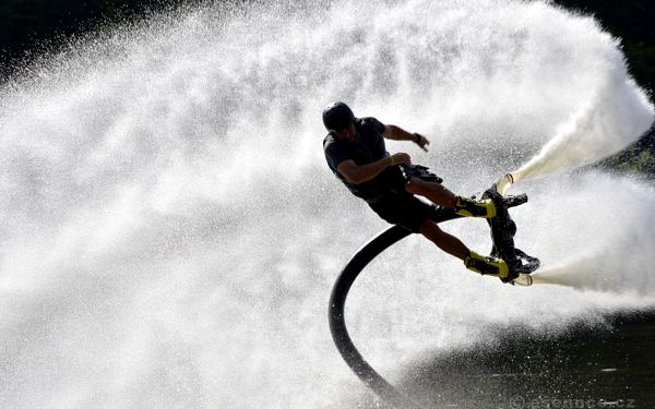 Flyboarding5