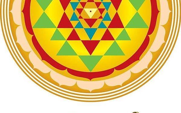 Centrum Avasa