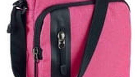 Nk tech small items   BA5268-627   Růžová   MISC